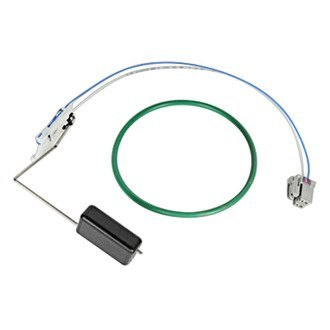 ACDelco® - GM Original Equipment™ Fuel Level Sensor
