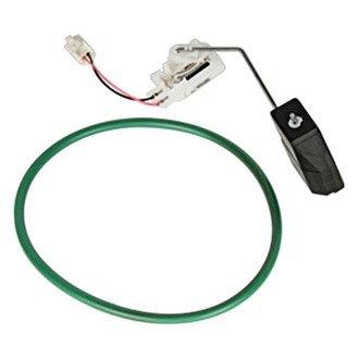 2005 Pontiac G6 Fuel Sensors Relays Amp Connectors Carid Com