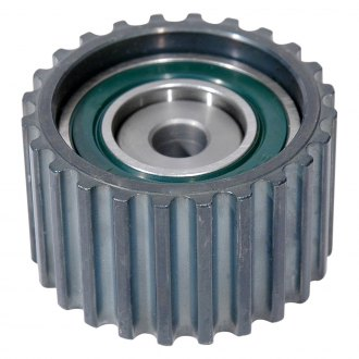 ACDelco® - Professional™ Engine Timing Idler Sprocket