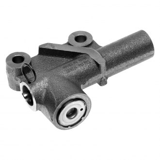 ACDelco® - Professional™ Timing Belt Tensioner