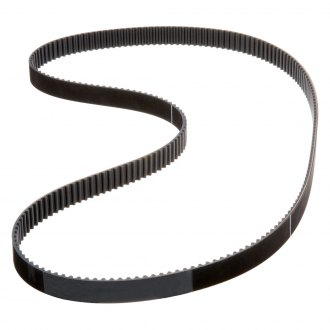 ACDelco® - Professional™ Engine Timing Belt