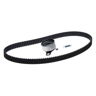 ACDelco® - Professional™ Timing Belt Kit