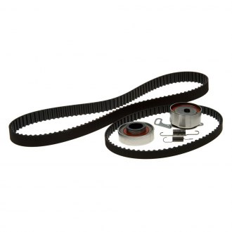 ACDelco® - Professional Timing Belt Kit