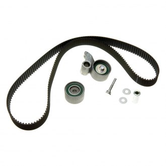 ACDelco® - Professional™ EPDM Timing Belt Kit