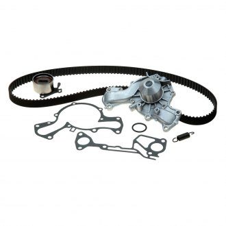 plymouth timing belt general timing belt 1998 plymouth voyager timing belts & components at carid.com