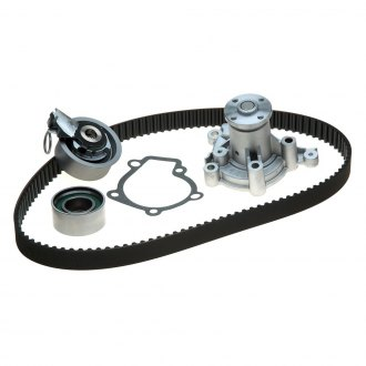 ACDelco® - Professional™ Engine Timing Belt Component Kit