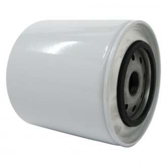 ACDelco® - Professional™ Diesel Fuel Filter