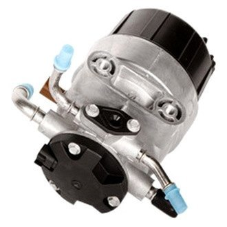 ACDelco® - Professional™ Fuel Lift Pump