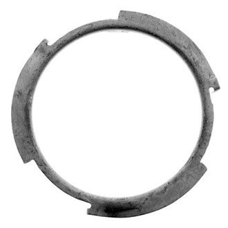 ACDelco® - GM Original Equipment™ Fuel Tank Sending Unit Lock Ring