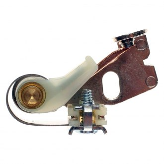 ACDelco® - Professional™ Ignition Distributor Contact Set