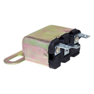 ACACDelco® - Professional™ Horn Relay