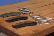 AC Delco Brake Booster Check Valve Grommet New for Olds Suburban 179-1266