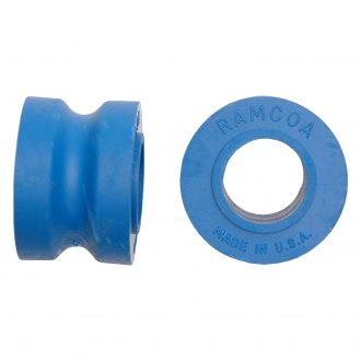 ACDelco® - Front Professional™ Sway Bar Bushing Kit