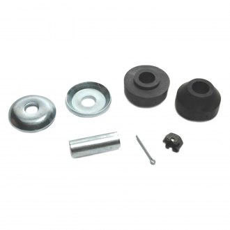 ACDelco® - Front Professional™ Strut Rod Bushing Kit