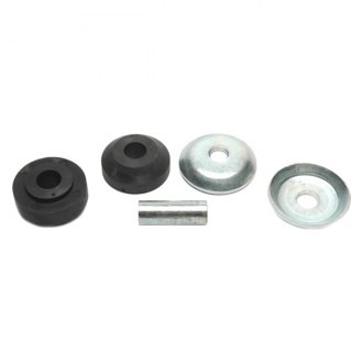 ACDelco® - Front Professional™ Strut Rod Bushing