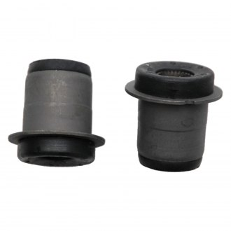 ACDelco® - Front Professional™ Control Arm Bushing