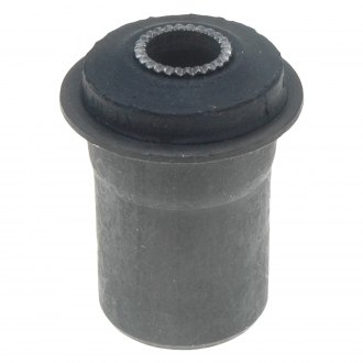 ACDelco® - Front Lower Professional™ Control Arm Bushing