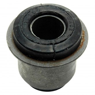 ACDelco® - Front Upper Forward Advantage™ Control Arm Bushing