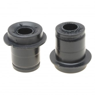 ACDelco® - Front Upper Advantage™ Standard Design Control Arm Bushing