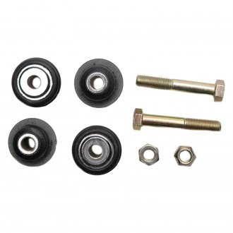 ACDelco® - Front Upper Advantage™ Standard Control Arm Bushing Kit