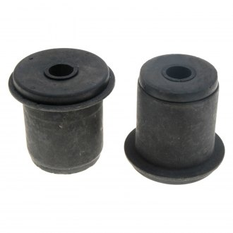 ACDelco® - Front Lower Advantage™ Control Arm Bushing