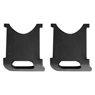 ACE Engineering® - Performance Skid Plates