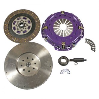 ACE Racing® - Extreme Series Clutch Kit