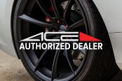 Ace Alloy Authorized Dealer
