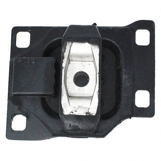 Aceon® - Front Upper Engine Mount