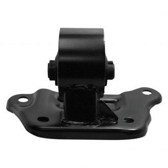 Aceon® - Transmission Mount