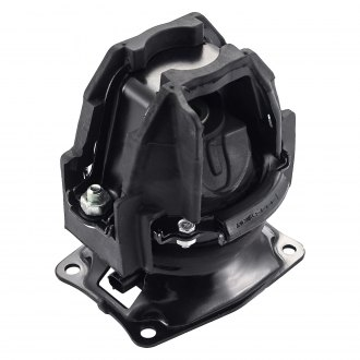 Aceon® - Engine Mount