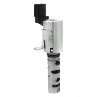 Aceon® - Variable Valve Timing Solenoid