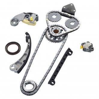 Aceon® - Timing Chain Kit