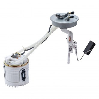 Aceon Bright® - Fuel Pump Module Assembly