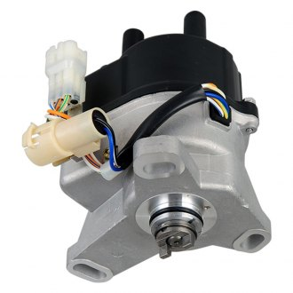 Aceon® - Ignition Distributor