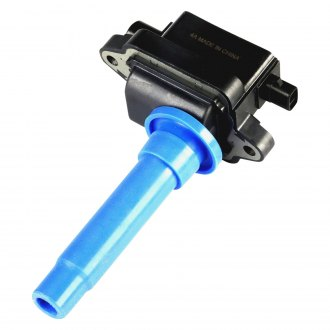 Aceon® - Ignition Coil