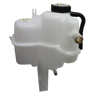 Aceon® - Engine Coolant Reservoir