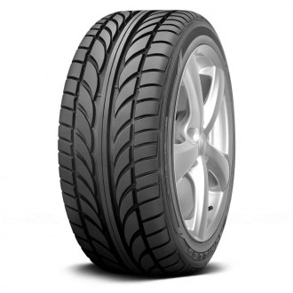 Acura TL Tires All Season Winter Off Road Performance - Acura tl tires