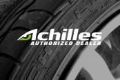Achilles Authorized Dealer