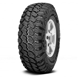 Chevy Avalanche Tires  All Season Winter Off Road Performance