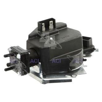 ACI® - Windshield Washer Pump