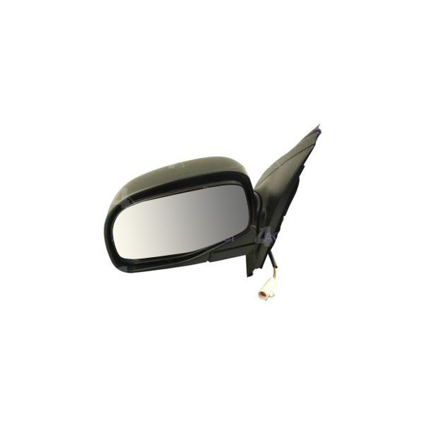 Aci Ford Explorer 1999 Power Side View Mirror