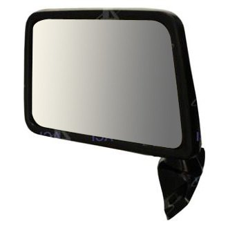 ACI® - Manual Side View Mirror (Non-Heated)
