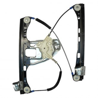 ACI® - Window Regulator