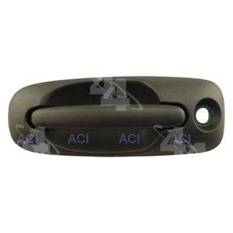 ACI 60804 Outside Door Handle