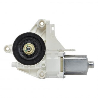 ACI® - Power Window Motors