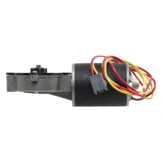 ACI® - Driver Side or Passenger Side Power Window Motor