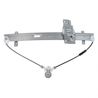 ACI® - Window Regulators