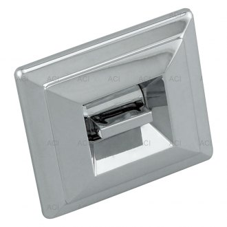 ACI® - Door Window Switch
