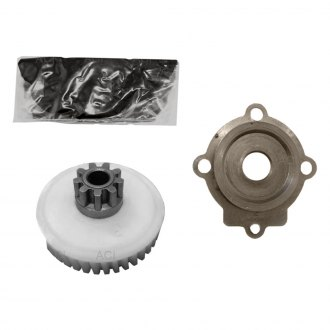 ACI® - Rear Power Window Motor Gear Kit